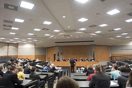 Nebraska Supreme Court Search College To Host Nebraska Supreme Court Announce Of Nebraska Lincoln