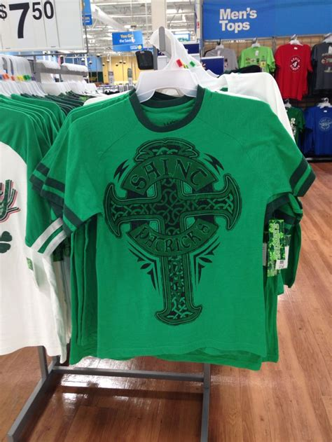 s day walmart st s day t shirt sold at walmart picture taken