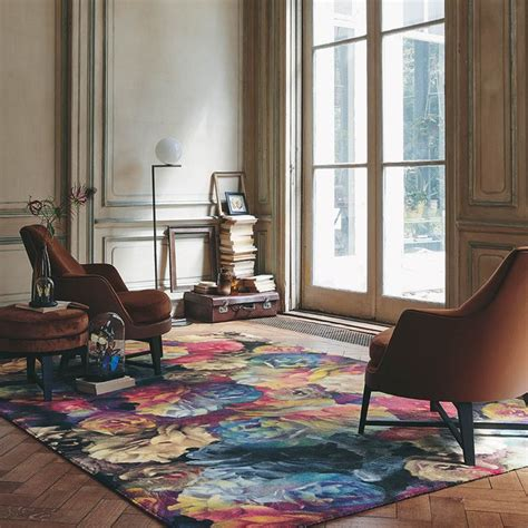 home interior design rugs 25 best ted baker images on pinterest contemporary rugs