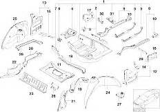jaguar xj6 wiring diagram jaguar free engine image for user manual