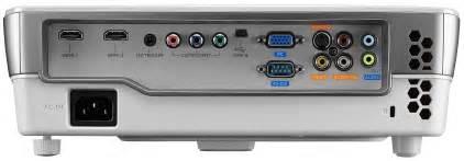 benq w1070 le usb vid 233 oprojecteur benq w1070 hifi home cinema