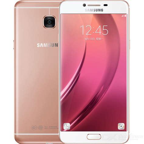 Samsung Galaxy C7 Ram 4gb Rom 32gb Dual Sim New Bnib Original 10 samsung galaxy c7 sm c7000 phone 4gb ram 32gb rom dual sim