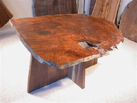 custom kitchen tables rustic custom made kitchen tables by dumond s custom