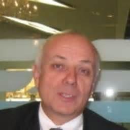 magna st valentin ronald penzinger director sales engine engineering