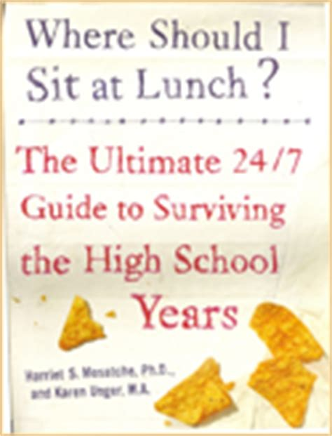 a parents guide to surviving the teen years ask dr m advice for parents of teens and young adults