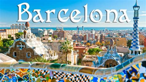 barcelona what to do top 10 things to do in barcelona spain travel guide