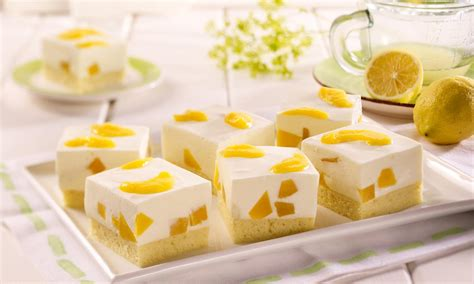 kuchen creme rezept mango creme kuchen rezept dr oetker
