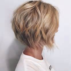 different haircuts for for 2017 s short hairstyles for 2018 10 fashion and women