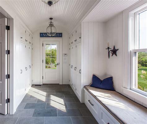 Bluestone Flooring Interior by Classic Design Interior Design Ideas Home Bunch