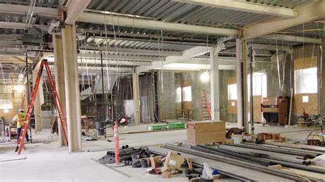 provo city center temple floor plan the process of building a mormon temple