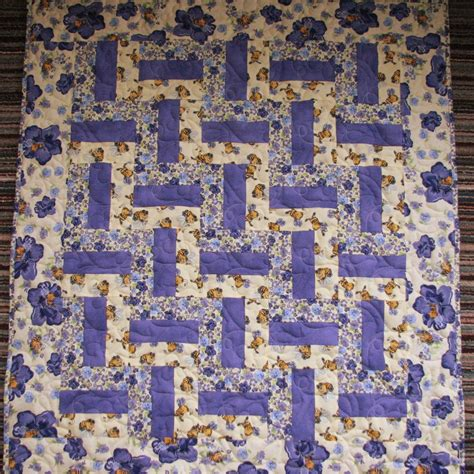 Handmade Quilt Patterns - butterfly quilt pattern decorlinen