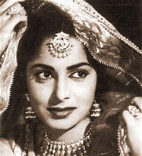 waheeda rehman guide movie hairstyles photo 25 most beautiful women in india list with photos
