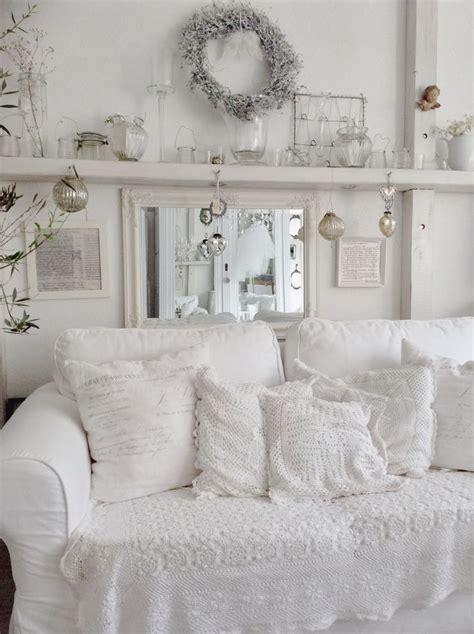 weisse wohnzimmer die besten 25 wei 223 e wohnzimmer ideen auf