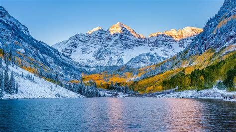 images of colorado 18 great places to eat and drink in aspen eater