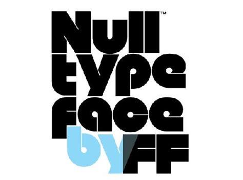 grand design neue font free creative fonts every designer should download