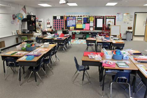 classroom layout 4th grade eled 304 classroom website home