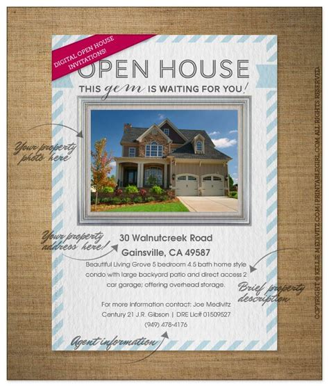 real estate open house invitation wording real estate open house invitation wording infoinvitation co