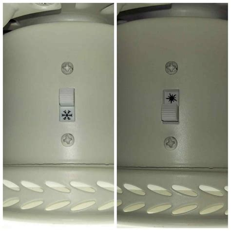 Ceiling Fan Switch Up Or by Tremendous Ceiling Fan Direction Switch Ceiling Fan Ideas