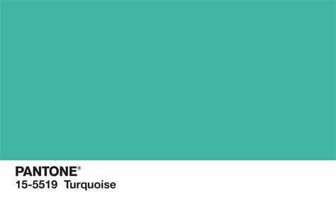 verde testo sfondi colorato testo verde turchese codici