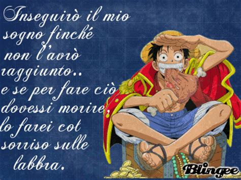 7 Anime Frasi by Rufy Picture 130081293 Blingee