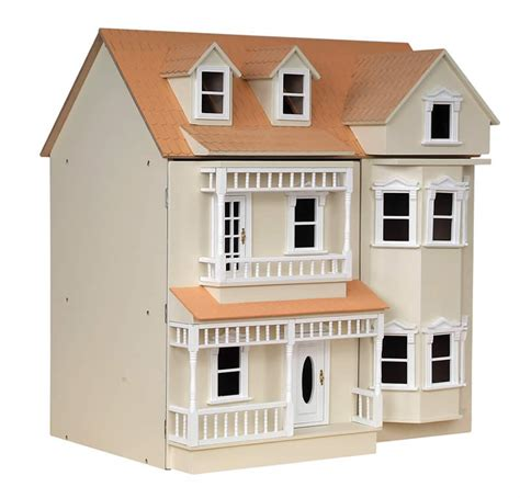 wooden dolls house ebay ebay wooden dolls house 28 images wooden dolls house ebay antique wooden doll