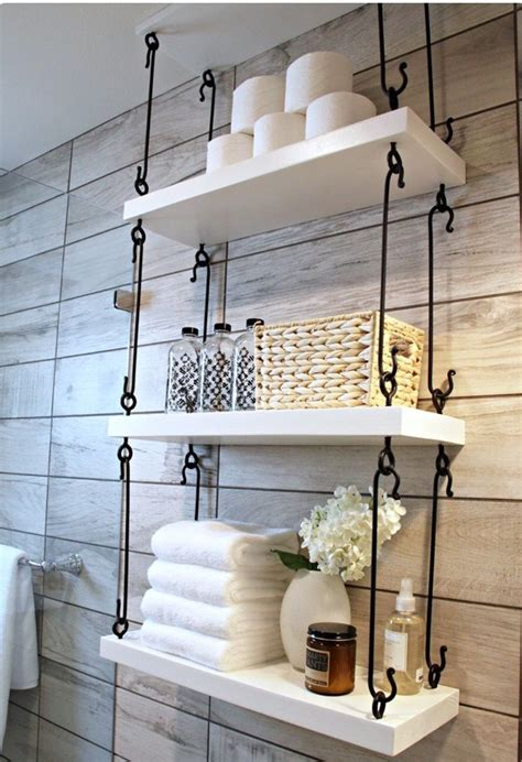inspiring rustic bathroom decor ideas  cozy home style motivation