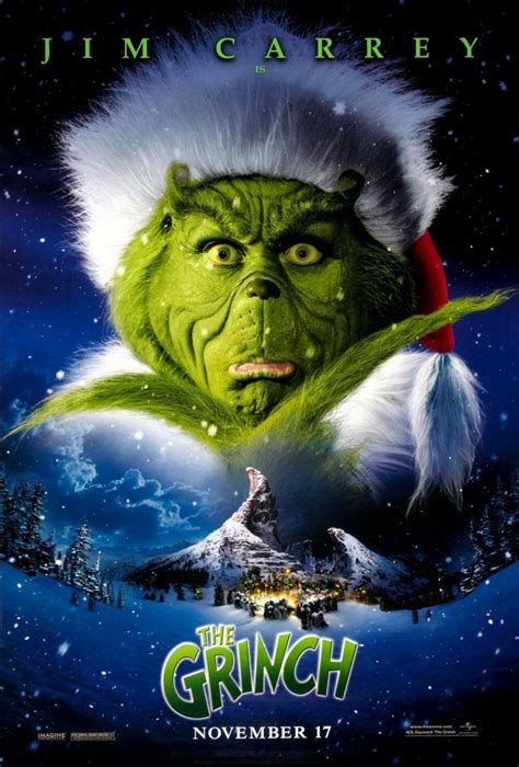 se filmer dr seuss the grinch o grinch personagem do dr seuss ganhar 225 novo filme