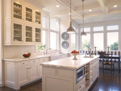 beautiful cabinets kitchens kitchen gallery accessibility home improvements