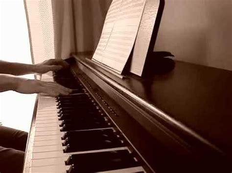 blue bird violin version shippuden border bluebird piano tutorial synthesia funnycat tv