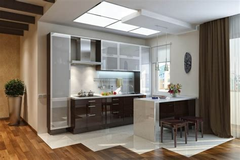 aluminum kitchen cabinets aluminum metal frame glass doors for cabinets 171 aluminum