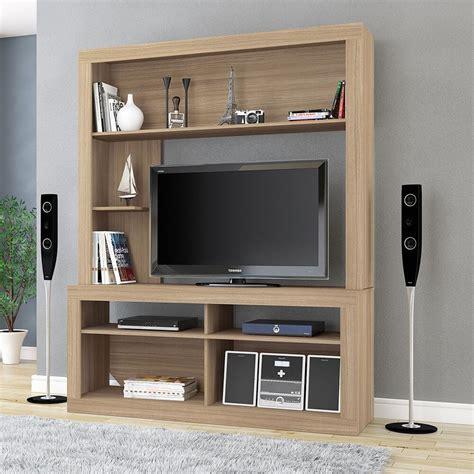 mueble moderno para tv plasma muebles para tv obtenga ideas dise 241 o de muebles para su