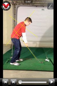golf swing technology 1000 images about golf instruction on pinterest golf