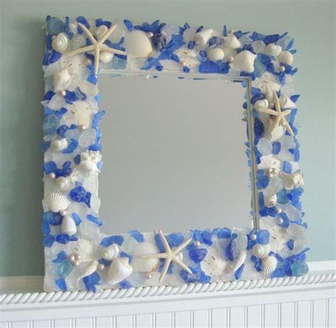 spiegel gestalten spiegel dekorieren haus dekoration