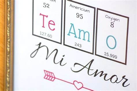 printable periodic table in spanish free periodic table valentine s day printable spanish