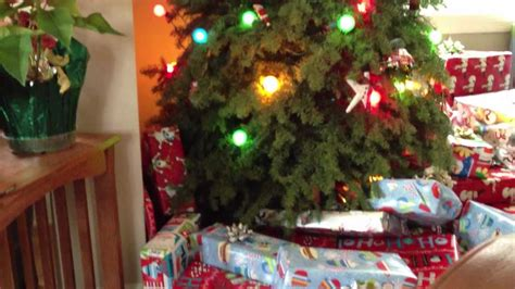 christmas ideas that start with a r finds gifts tree