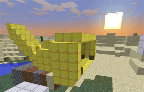hunger games mod in minecraft install the hunger games mod for minecraft