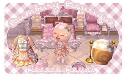 Acnl Furniture Sets by Index Of Dolly Daydream