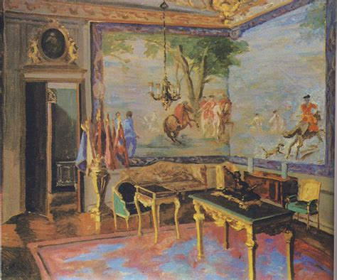 Churchill Essay Painting As A Pastime by Painting As A Pastime By Winston Churchill Quot A Place