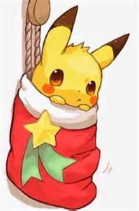 imagenes de navidad kawai kawai meme by eliu cazares romero memedroid