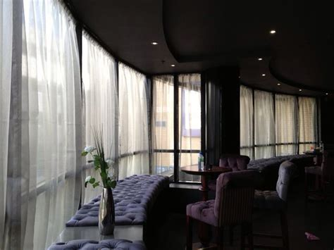 grey voile curtains uk l m curtains and blinds our work voile