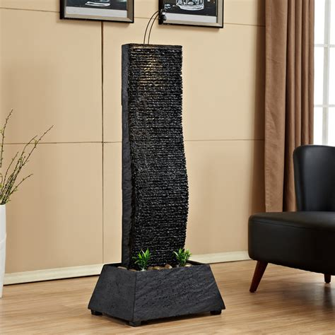 popular indoor wall fountain buy cheap indoor wall