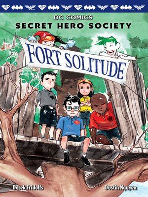 detention of doom dc comics secret society 3 books derek fridolfs 183 overdrive rakuten overdrive ebooks
