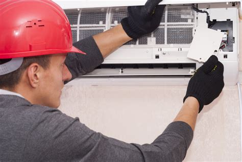 best aircon 7 useful tips on how to find the best aircon promotion