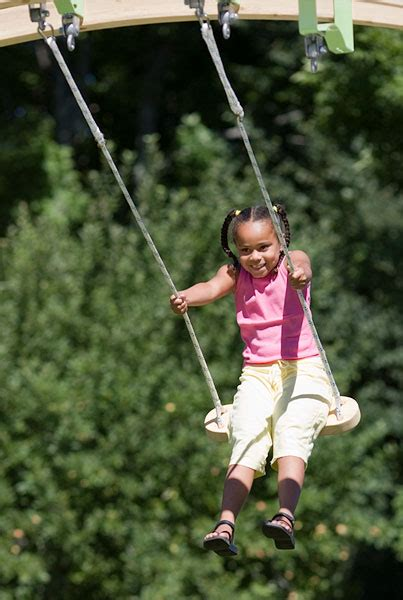 swing set definition swinging d 233 finition what is
