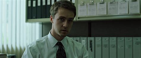 day narrator a theory about ferris beuller s day and fight club