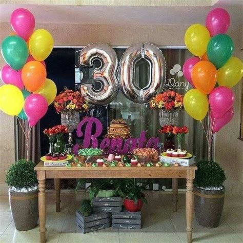 decoracion fiesta adultos resultado de imagen para fiesta tematica adultos