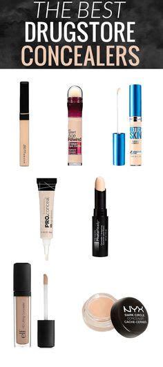 Review Eyeshadow Viva Seri D mac viva glam grande lipstick lipglass review