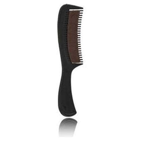 comb in hair color irene gari cover your gray color comb for