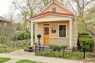 small cottage houses 750 sq ft small cottage in columbus ohio