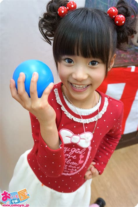 japanese junior idol illegal yukikax japanese junior idol illegal yukikax japanese junior idol